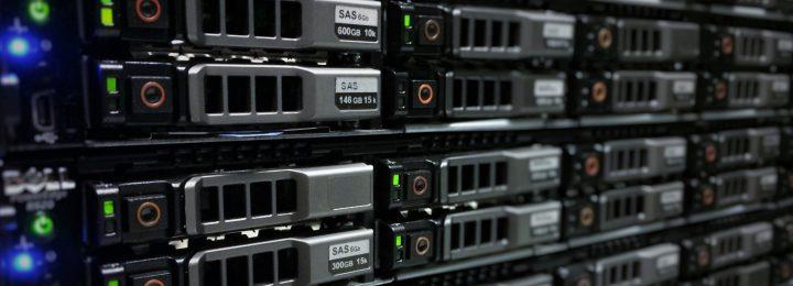 常见RAID阵列容量计算、查看阵列卡电池及缓存策略