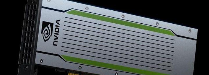 CentOS 7 T4 GPU驱动+CUDA卸载与升级