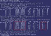 CentOS 7.2 调优CPU频率记录